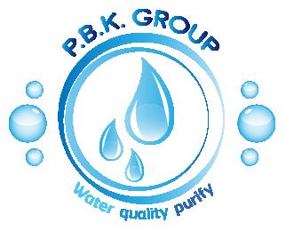 logo-pbk-bot