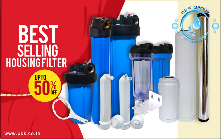 water-filter-4